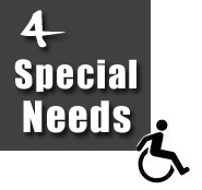 Special Needs, Special Needs Products, special needs aids, disabled products